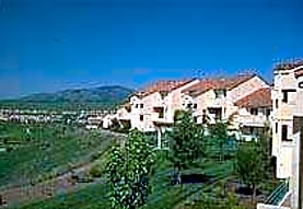 The Villas Apartments, San Ramon, CA