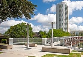 Memorial by Windsor, Houston, TX
