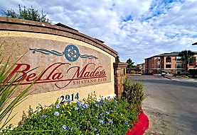 Bella Madera, San Antonio, TX