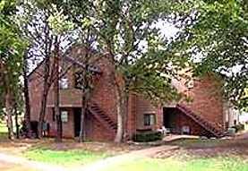 Woodlake, Grapevine, TX