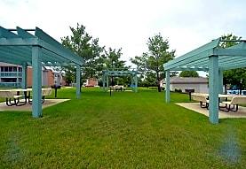 Amber Pointe, Urbana, IL