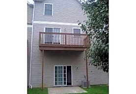 Stonelane Apartments, North Canton, OH
