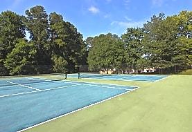 Park Ridge Estates, Durham, NC