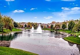 Parkway Lakeside, O'Fallon, IL