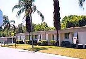 Southron Apartments, Clearwater, FL