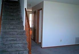 Twill Manor Townhomes, Saint Charles, MO