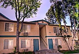 Stoneridge, Lakeside, CA