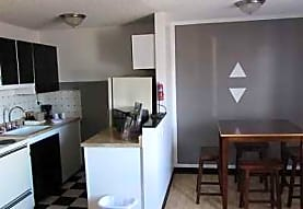 Kennewick Suites, Kennewick, WA
