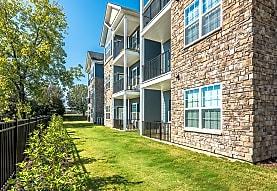 Villas at Fort Mill, Fort Mill, SC
