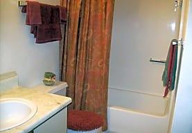 Durham Apartments, Sterling Heights, MI