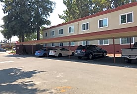 Cortez, Santa Clara, CA