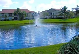 Serrano, West Palm Beach, FL