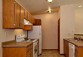 Mountain View Estates Apartments - Wausau, WI 54401