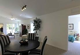 reserve at brookhaven apartments palm coast fl 32164 reserve at brookhaven apartments palm