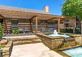 The Arbors of Euless Apartments, Euless, TX