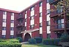 Malden Park Place, Malden, MA