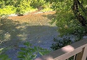 River View Townhomes, Elizabethton, TN
