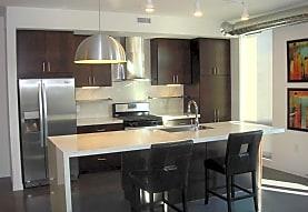 Seventeen10 Apartments, Minneapolis, MN
