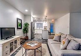 Trinity Apartments, Phoenix, AZ