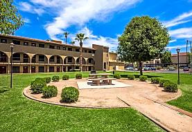 S29, Phoenix, AZ