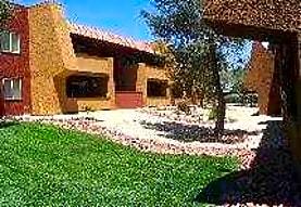 Sundance Village, Las Vegas, NV