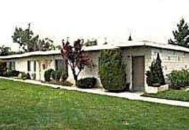 Decatur Rents, Las Vegas, NV