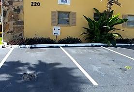 Enclave Sandpiper, Lantana, FL