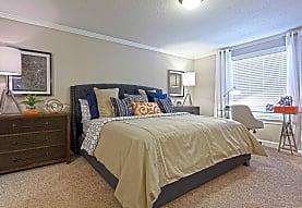 The Apartments At Midtown 501 Chapel Hill Nc 27514