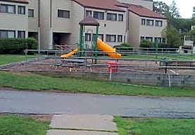 Hemlock Ridge, Livingston Manor, NY
