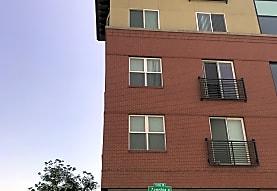 Renaissance West End Flats, Denver, CO