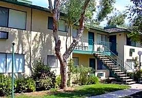 Sierra Gardens, Riverside, CA