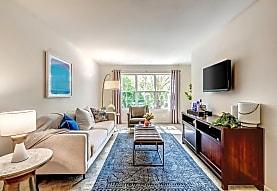 The Apartments at Harbor Park, Reston, VA