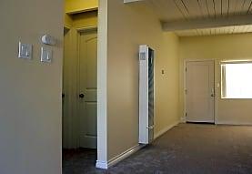 Seaside Apartments, Carlsbad, CA