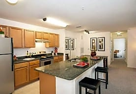 Rolling Green Apartment Homes, Sarasota, FL