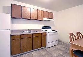 Siegel Suites Charleston II, Las Vegas, NV