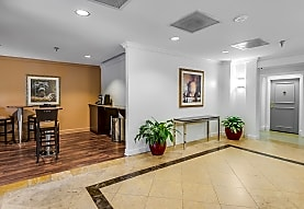 Residences at Rio, Gaithersburg, MD