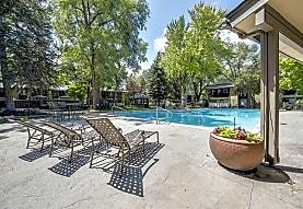 Miller Estates, Salt Lake City, UT