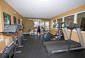 Morning Run Apartment Homes, Monroe, WA
