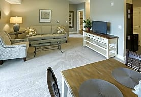 Park Creek Adult Luxury Living Apartments, Williamsville, NY