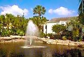 Herons Cove Apartments, Orlando, FL