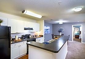 Rocky Creek Apartments, Tampa, FL