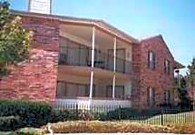 Saddlewood, Lubbock, TX