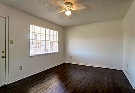 Brousseau Properties , LLC, Baton Rouge, LA