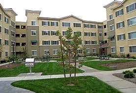 The Commons At Oak Grove, Oakley, CA