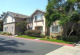 Parke Orcutt, Santa Maria, CA