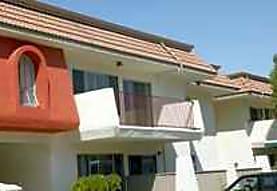 Casa Real Apartments, San Jose, CA