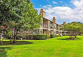 Waterford On The Meadow, Plano, TX