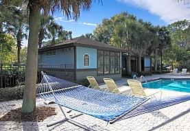 Indigo Plantation, Daytona Beach, FL