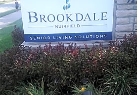 Brookdale Muirfield, Dublin, OH