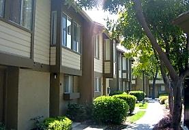 Home Terrace, San Diego, CA